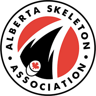 Alberta Skeleton Association