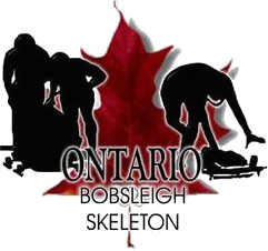 Ontario Bobsleigh Skeleton Association