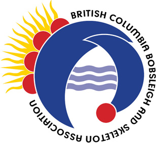 British Columbia Bobsleigh and Skeleton Association