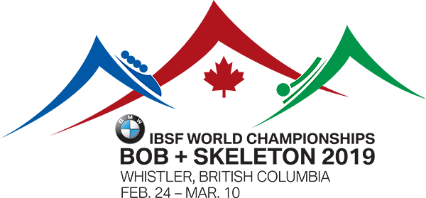 World Cup Whistler